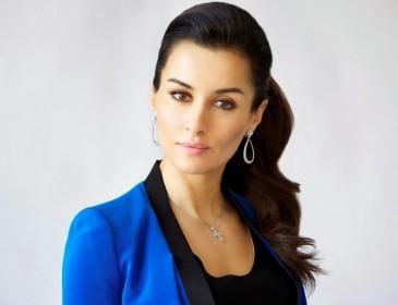 Тина Канделаки вышла замуж, вы онемеете от её избранника (ФОТО)