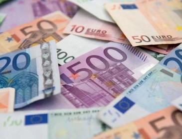 Минимальные зарплаты в ЕС: стало известно где платят больше