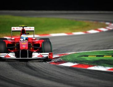 «Жизнь была интересной и красивой»: экс-владелец Формулы-1 попросил об эвтаназии