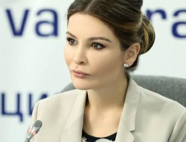 Чем на самом деле занимается дочь Ислама Каримова?