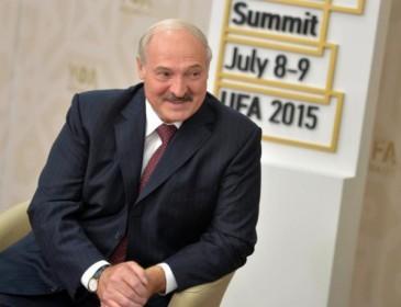 В России запретили товары из «братских» Белоруссии и Казахстана
