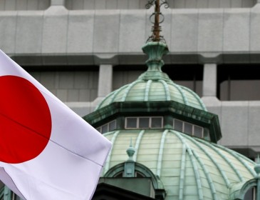 Япония сделала важное заявление по поводу войск РФ на Курилах