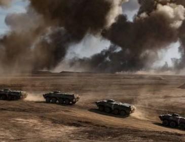 В Беларуси ответили на слухи о возможной «российской оккупации»