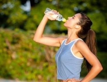 Спорт залог здоровья! Названы самые спортивные страны Европы
