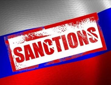 «Пан или пропал!»: Россия придумала, как обойти санкции ЕС