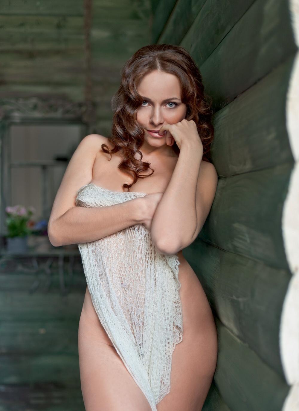 Смотреть фото актрисы гусевой фото 279-764