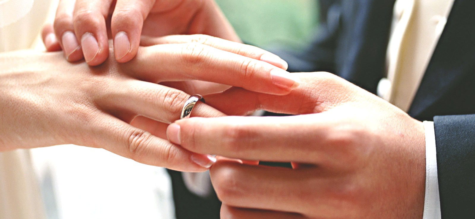 World marriage day intercessions