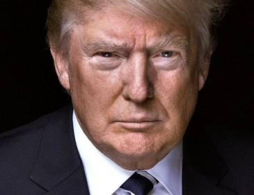 Трамп ужесточил въезд в США для жителей трех стран