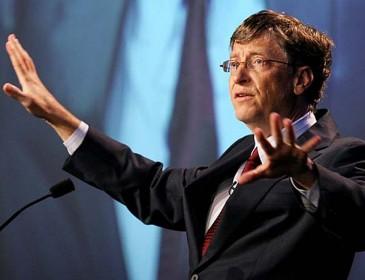 Самый богатый человек Вавилона: Bloomberg опубликовало рейтинг