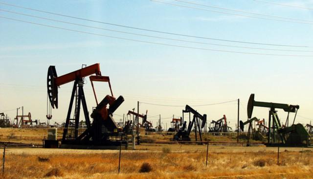 Нефть нефти розь: Саудовская Аравия разругалась с Россией