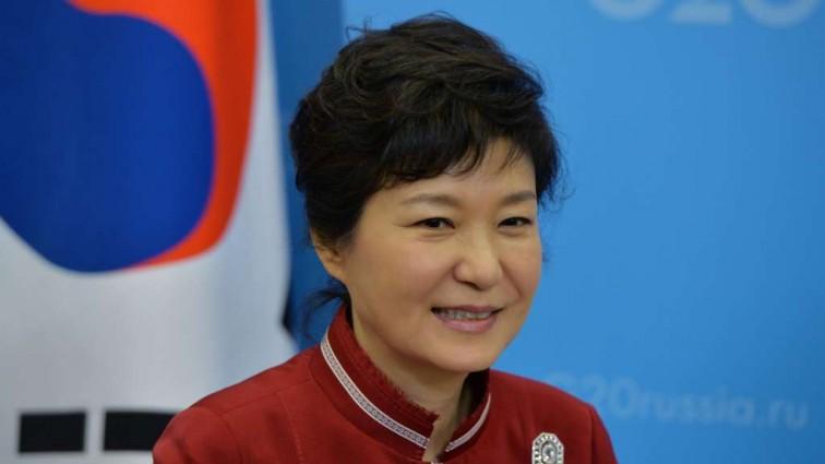 Импичмент президента Южной Кореи: суд принял единогласное решение