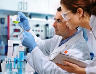 В России разработали препарат от всех видов и стадий рака