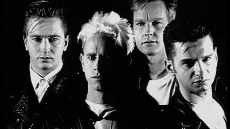 «Ужасные новости»: Depeche Mode разочаровал один из российских городов