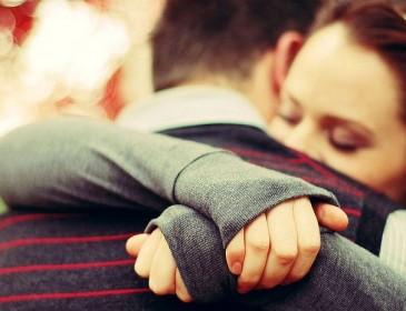 10 неожиданных причин, почему вы больше не хотите друг друга
