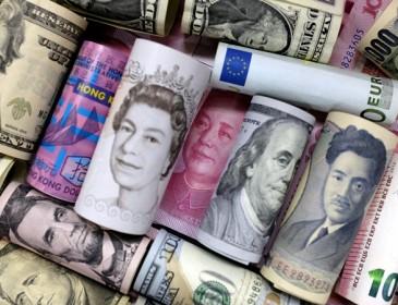 Назван топ-10 крупнейших экономик мира. Вот кто на первом месте!