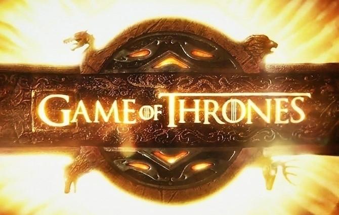 В Сети появились тизеры седьмого сезона «Игры престолов»