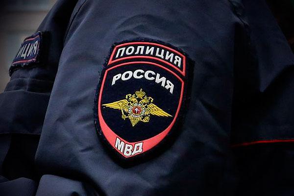 Автохамы избили и расстреляли пешехода в Москве