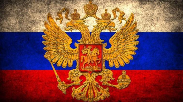 В РФ началась борьба между кланами, — российский военэксперт
