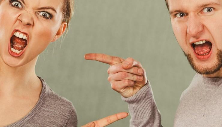 Тайное становится явным: 7 секретов, открывшихся при разводе