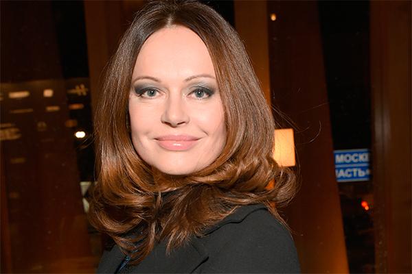 Ирина Безрукова впервые после развода заговорила о новых отношениях. Кто же этот таинственный избранник?
