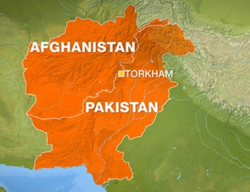 Глупое пожелание или вынужденная мера: Пакистан закрыл границу с Афганистаном