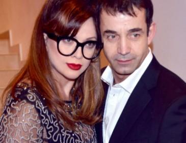Ольга Дроздова: «Дима нагулял сына с соседкой»