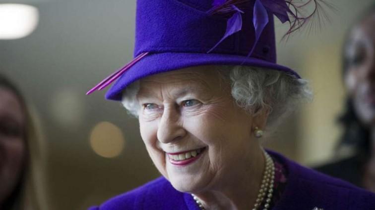 Вот это да: в Британии вычислили предполагаемую дату смерти Елизаветы II