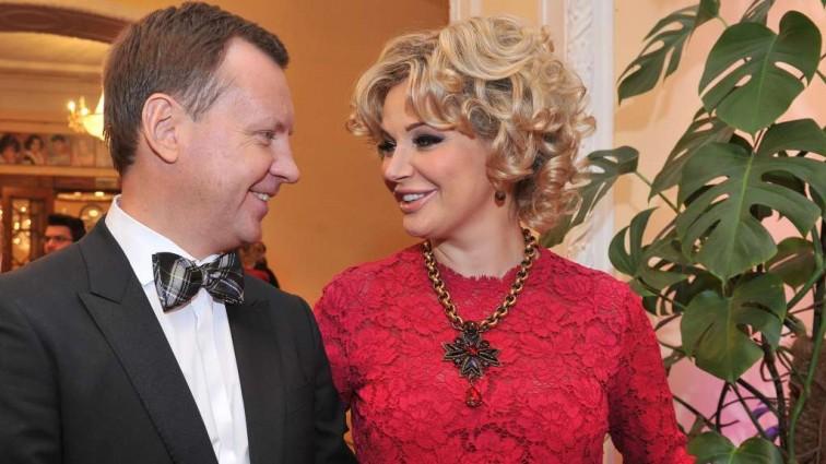 Стало известно, кто убил депутата Вороненкова! Имя и фото киллера взбудоражило Сеть!