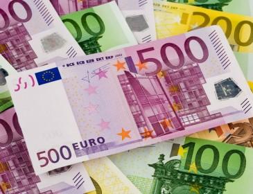 Почему Чехия отказалась переходить на евро?