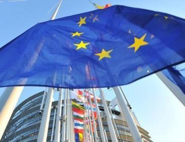 ЕС на следующей неделе готовит продление санкций украинцам и россиянам – СМИ