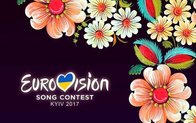 На «Евровидении-2017» вспыхнул серьезный плагиатный скандал