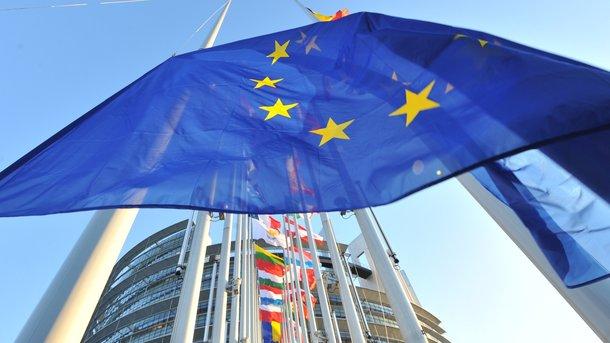 Европа рассматривает возможность собственной системы ядерного сдерживания – NYT