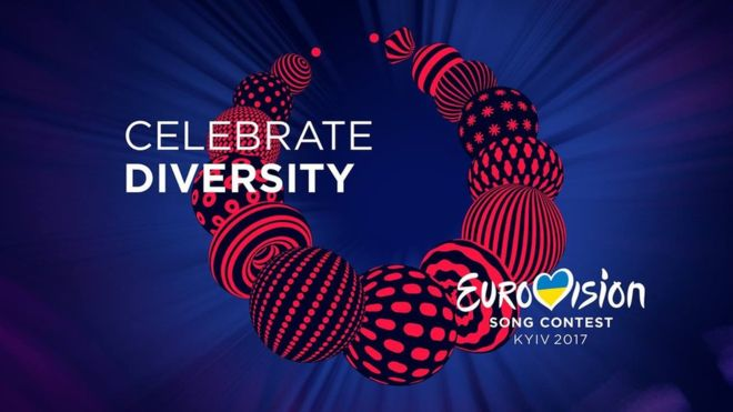 Стало известно, кто представит Россию на «Евровидение -2017». Выбор Вас очень удивит!