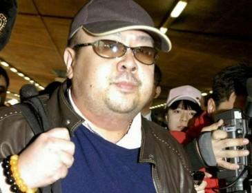 А тело-то куда? Скандал вокруг трупа брата корейского диктатора!