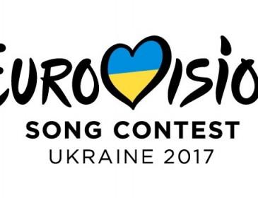 В Европе настаивают на участии Самойловой в «Евровидении»