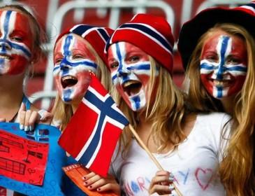 А между ними больше общего, чем кажется: сходства между Норвегией и Монголией, о которых не принято говорить вслух