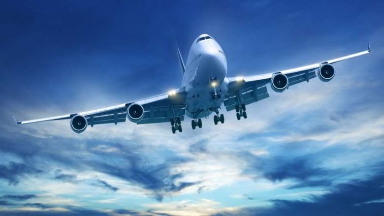 Срочная новость! Жуткая авиакатастрофа, многочисленные жертвы