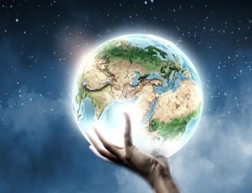 Кто бы мог подумать? В недрах Земли обнаружены огромные «конвейеры»