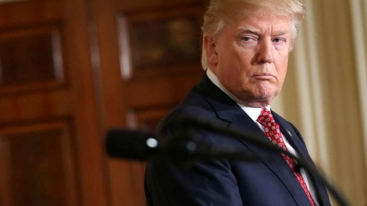Расследование связей Трампа с Россией: вот что думают американцы