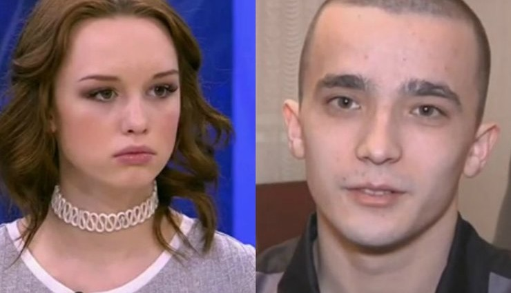 Мать осужденного Семенова раскрыла сенсационные подробности изнасилования Шурыгиной