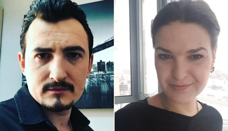 Экстрасенсы Виктория Райдос и Влад Кадони ответили на разоблачение шоу