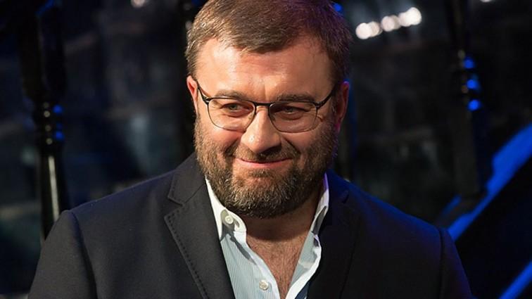 Победитель «Битвы экстрасенсов» разоблачил Пореченкова