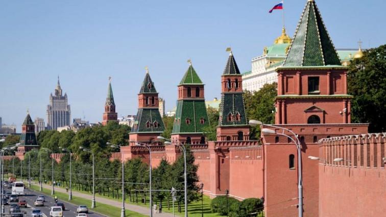 СМИ: Кремль готовит атаку на соседа США