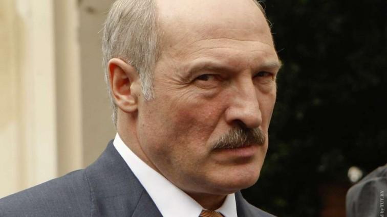 «Лукашенко уже не президент!»: бунты в Беларуси набирают обороты