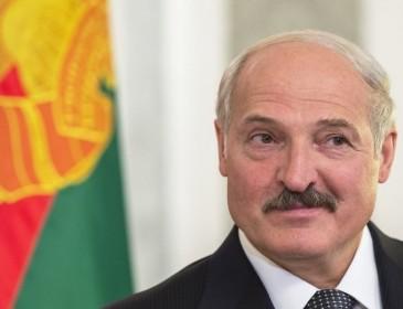 Потерпевший фиаско Лукашенко повернется к России