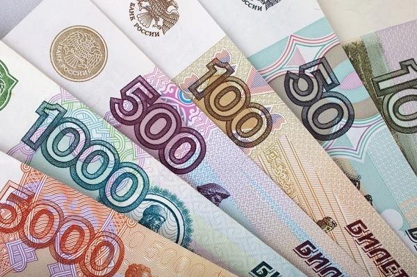 Стало известно когда россиянам дадут хорошую пенсию