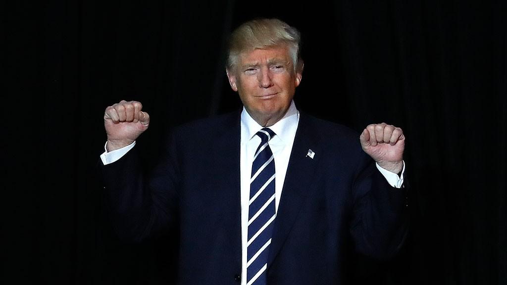trump_vs