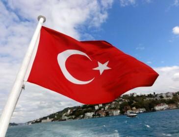 МИД Турции вызвал немецкого посла из-за акции курдов в Кельне