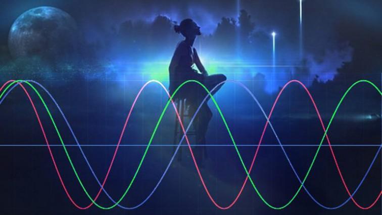 Ученые заявили, что сбой биологических ритмов порождает онкологию