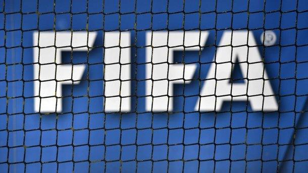 Высокопоставленный чиновник ФИФА признался в коррупции